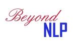 Rozważania po trzech Praktykach Beyond NLP
