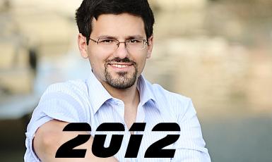 2012- podsumowanie roku