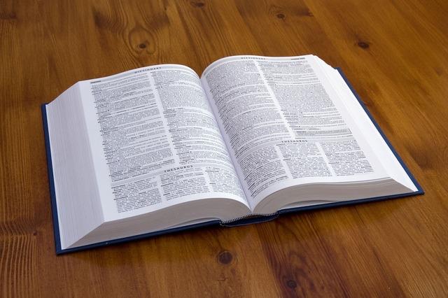 book-1797_640
