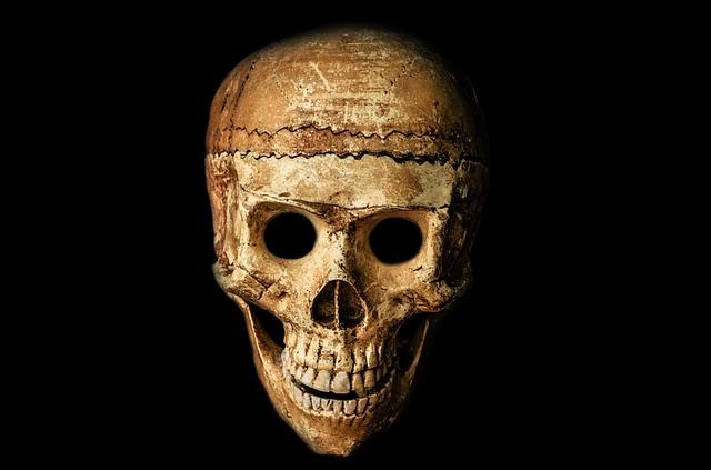 Czy niewiara w życie po śmierci musi być czymś smutnym?