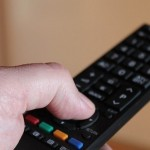 Bez TV – obserwacje