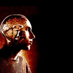 Eksperyment: Dane, a ideologie…