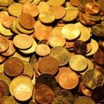 Przegląd badań, cz. 5 – jak pieniądze utrudniają cieszenie się życiem…