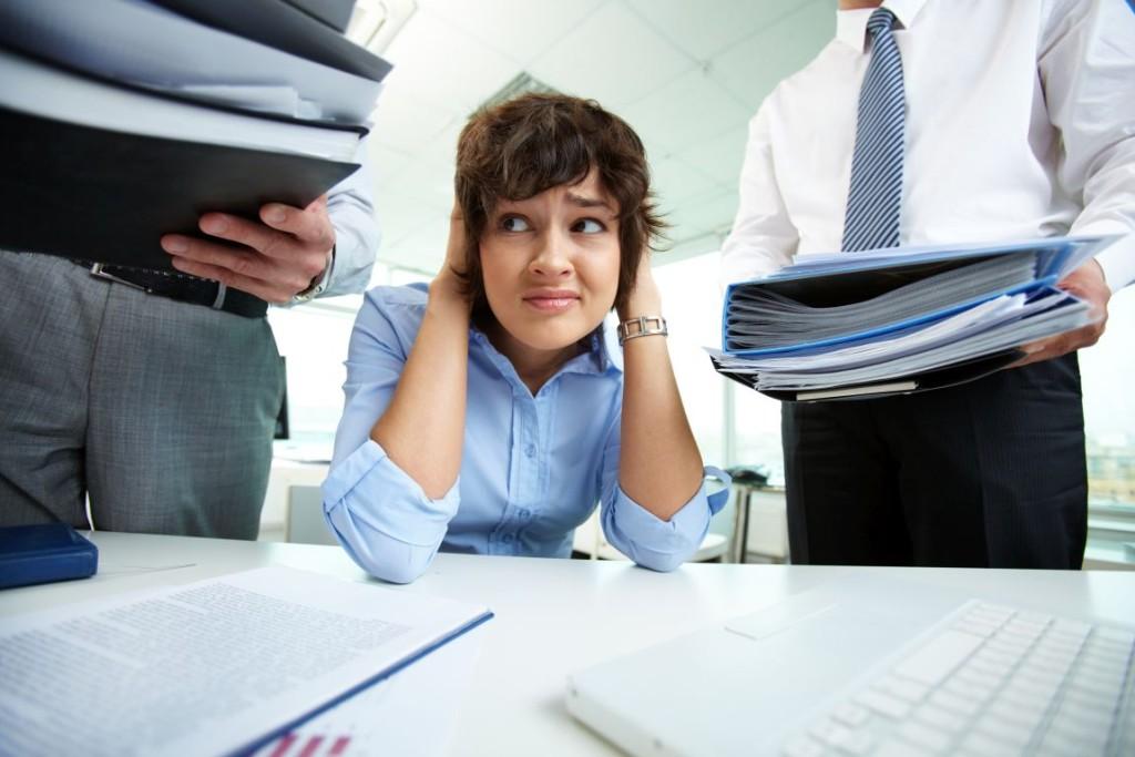Jaka jest rola pracowników?