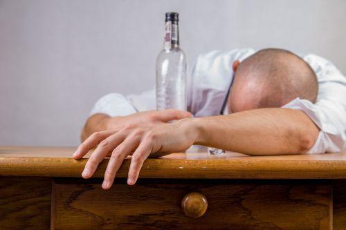 Komentarz do Listu o Anonimowych Alkoholikach