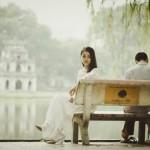 Miłość, małżeństwo i co z tego wynika?