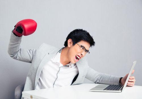 Czy mówienie o emocjach jest nieprofesjonalne?