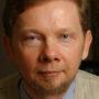 Fake Guru: Eckhart Tolle
