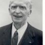 Fake Guru: Joseph Murphy i Potęga Podświadomości