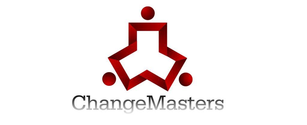 changemasters