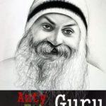 Anty Guru, Fake Guru – wnioski, lekcje i podsumowania po zakończeniu cyklu