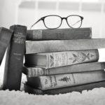 Jak czytać badania naukowe? Cz. 2