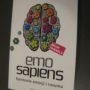 Recenzja: Emo Sapiens, Rafał Ohme