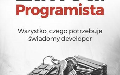 Recenzja Zawód: Programista