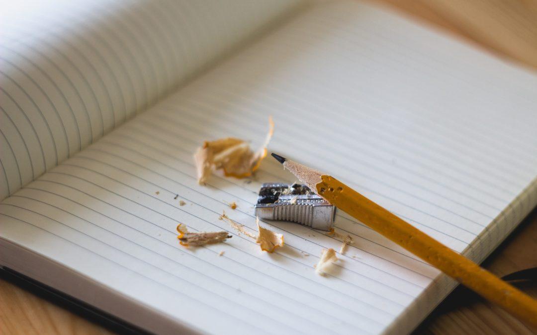 Mit Osobowości w Piśmie – dlaczego grafologia to bujda