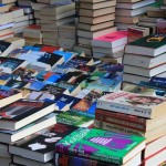 Wyzwanie 80 książek w rok - marzec
