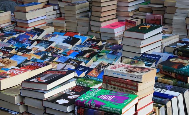 Czy self-publishing się opłaca?