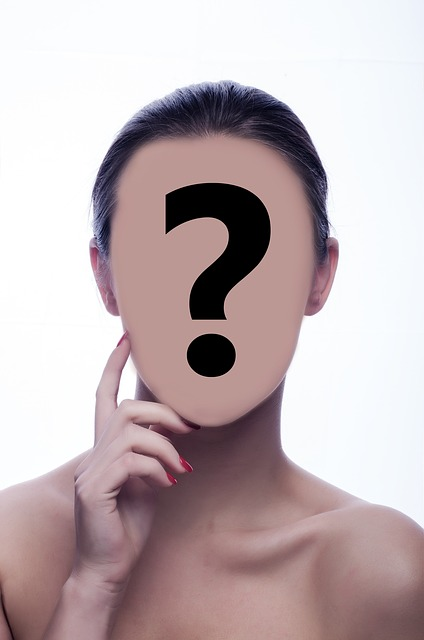 To kim ja jestem?
