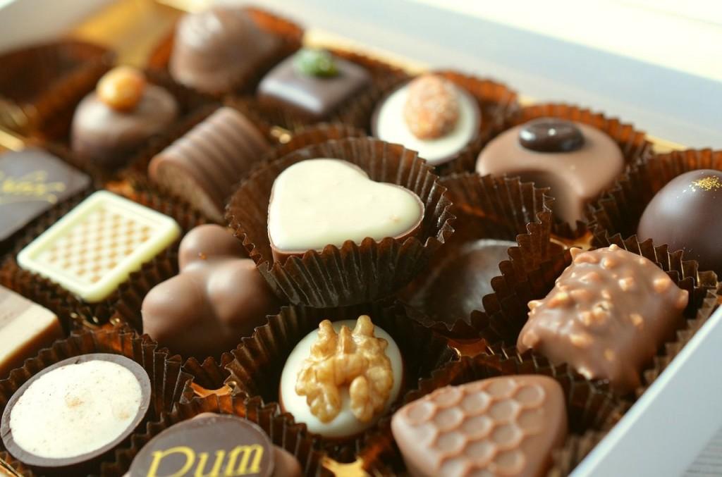 Perspektywa psychologa: zakaz sprzedaży słodyczy w szkołach