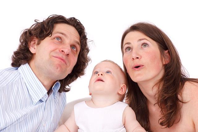 Państwo to rodzina wspierająca - metafory w polityce, cz. 3