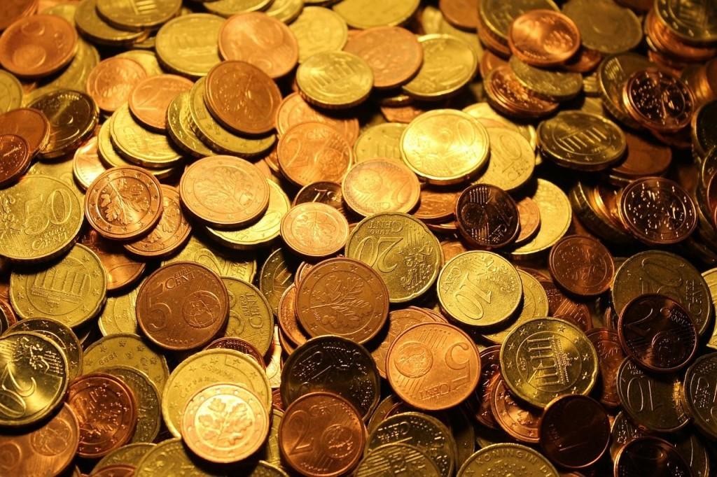 Dlaczego nie potrafimy rozmawiać o pieniądzach?