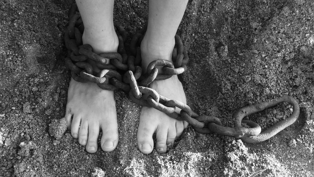 Dylemat więźnia czyli co wybrać, gdy musisz zaufać?