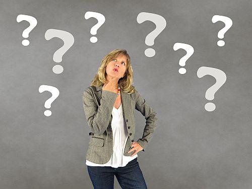 Jak oszczędzić czas przy podejmowaniu decyzji?