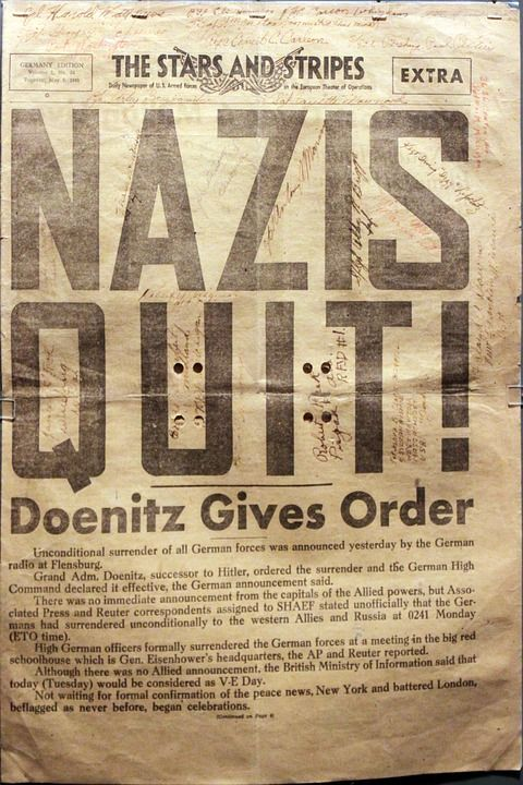 Dlaczego grammar nazi powinni wyluzować?