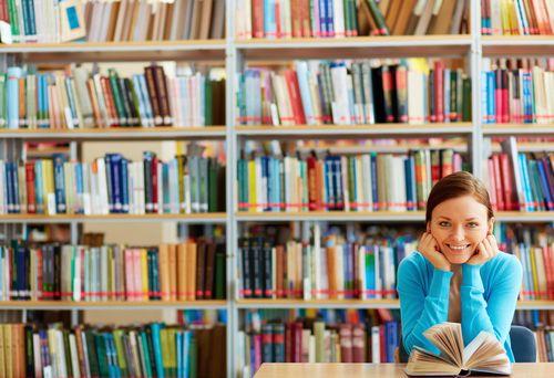 Jak czytać więcej książek?