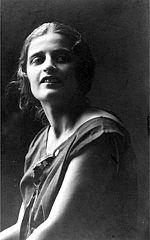 Anty-Guru: Ayn Rand