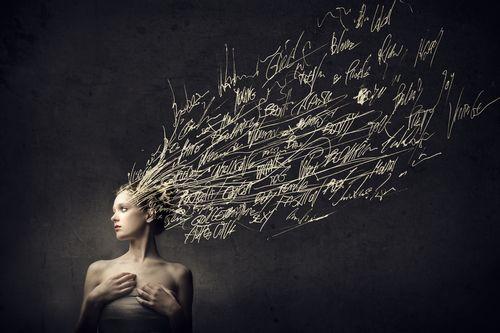 Czy da się odzyskać wspomnienia hipnozą?