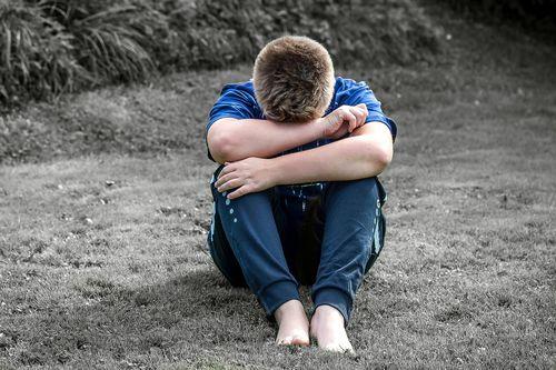 Wstyd, który zabija, czyli czemu warto skończyć z pewnymi tabu...