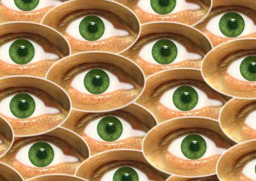 Czy hipnoza faktycznie działa?