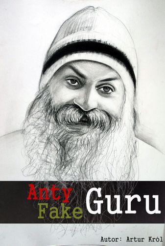 Anty Guru, Fake Guru - wnioski, lekcje i podsumowania po zakończeniu cyklu