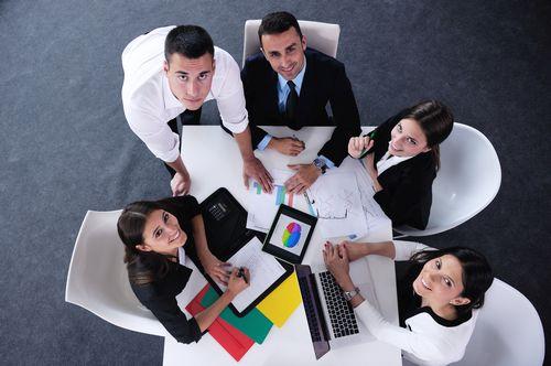 Język korzyści, czyli prosta technika usprawniania sprzedaży i perswazji