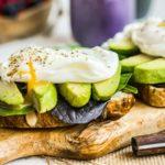Co pomogło w skutecznej diecie? Studium przypadku