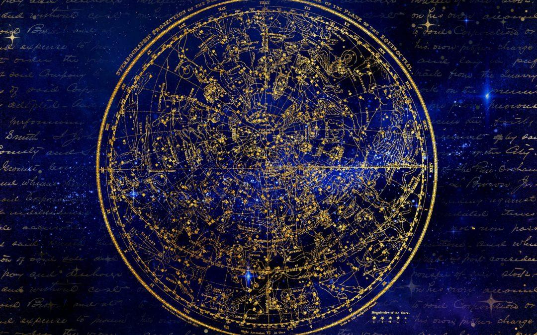 Efekt Barnuma/ efekt horoskopowy
