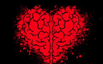 System 1, System 2, czyli przydatny model funkcjonowania naszego mózgu