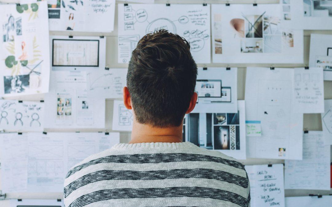 Dlaczego warto planować, dlaczego warto zmieniać plany?