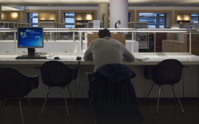 Kult zajętości