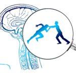 Opór w coachingu i terapii