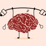 Jak działa trening mentalny?