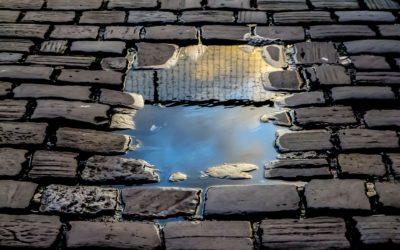 Granice osobiste – ich odkrywanie, stawianie, obrona i porzucenie…