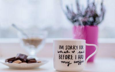 Non-apology, czyli jak ludzie udają, że przepraszają…