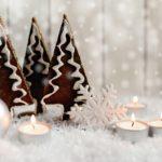 Jak skutecznie wypocząć przez Święta?