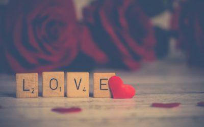 Czy koncepcja pięciu języków miłości jest uzasadniona?