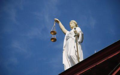Hipoteza sprawiedliwego świata, czyli dlaczego obwiniamy ofiary?
