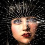 Psychopaci - kim są, jak działają, co można z nimi zrobić?