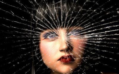 Psychopaci – kim są, jak działają, co można z nimi zrobić?
