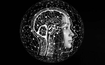 Rozwój neurotypowy, czyli jak narracje rozwoju osobistego ignorują kwestie neuroatypowości